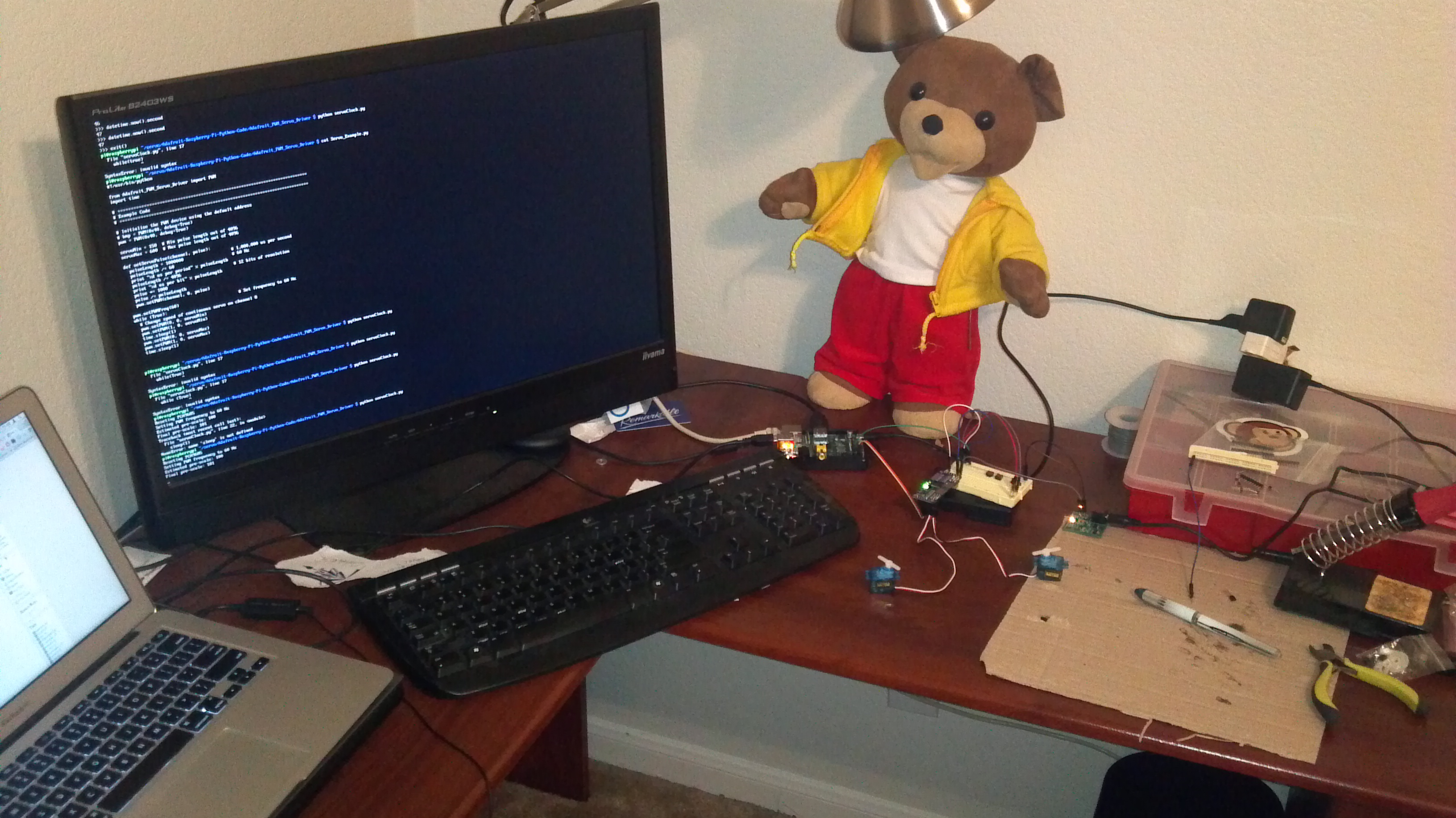 how to add my net proyect to github